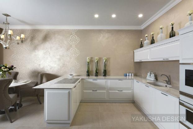 Elegant Contemporary Home in Fountain 26