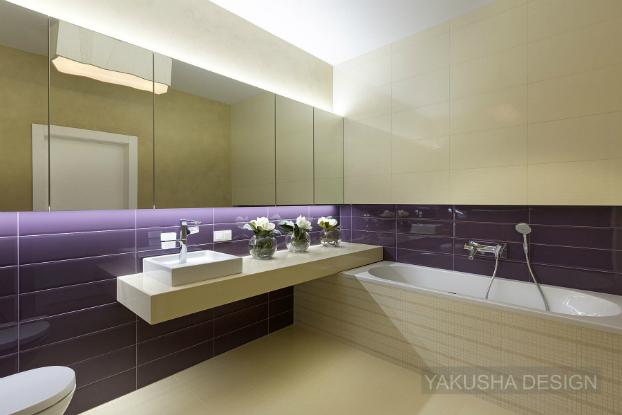 Elegant Contemporary Home in Fountain 27