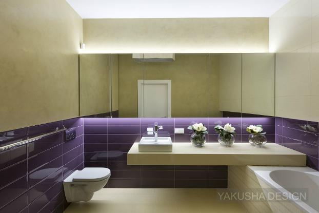 Elegant Contemporary Home in Fountain 28