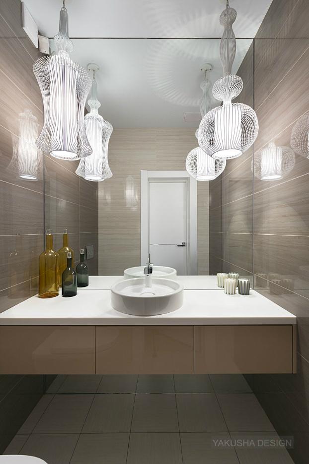Elegant Contemporary Home in Fountain 29