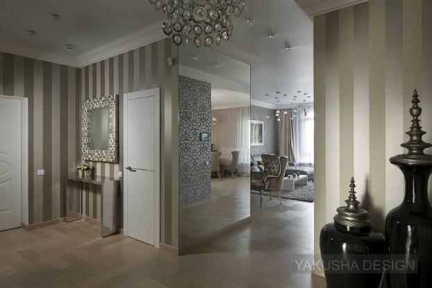 Elegant Contemporary Home in Fountain 5