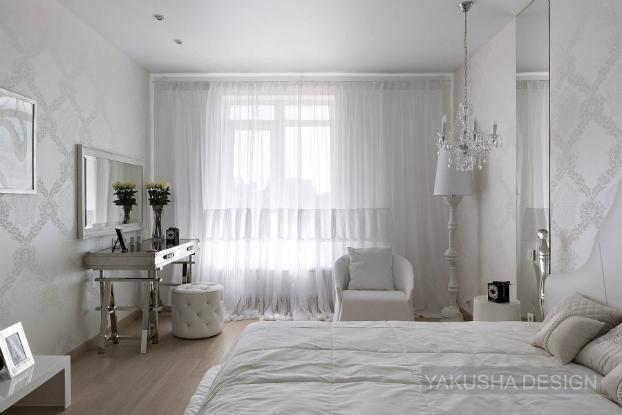 Elegant Contemporary Home in Fountain 8