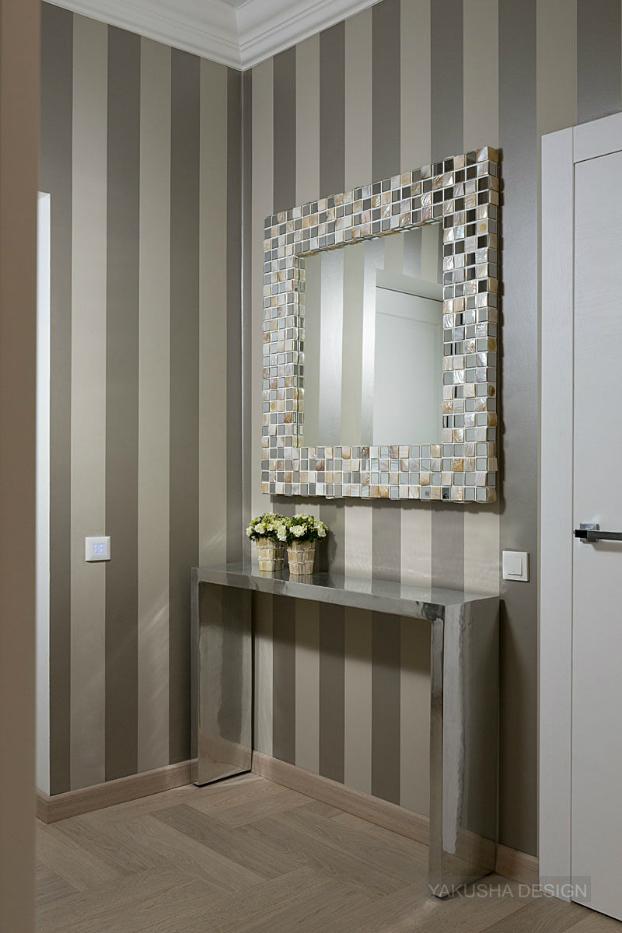 Elegant Contemporary Home in Fountain
