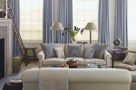 Fashionably Elegant Living Room Ideas
