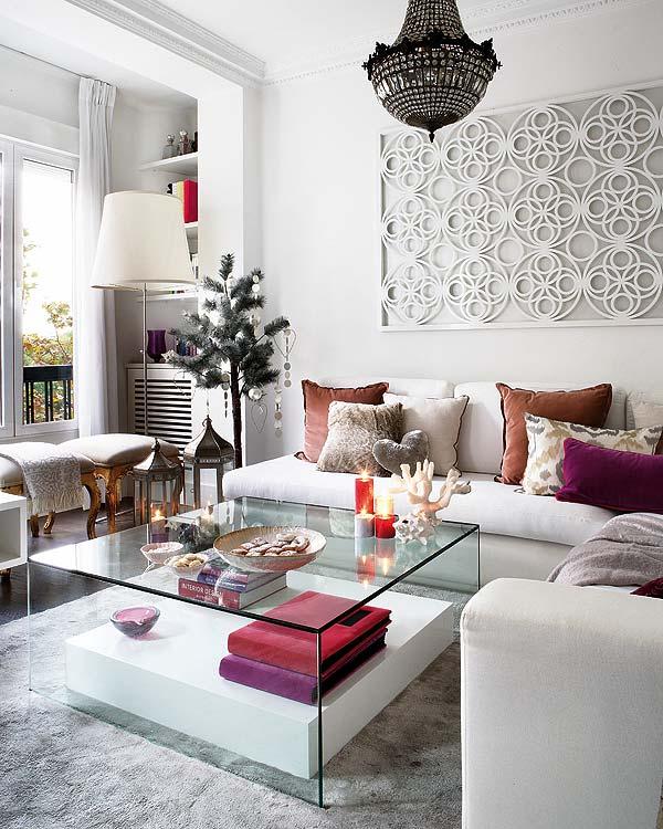 elegant living room designs. Fashionably Elegant Living Room Ideas 2  Decoholic