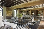 Amazing Country House In Touraine