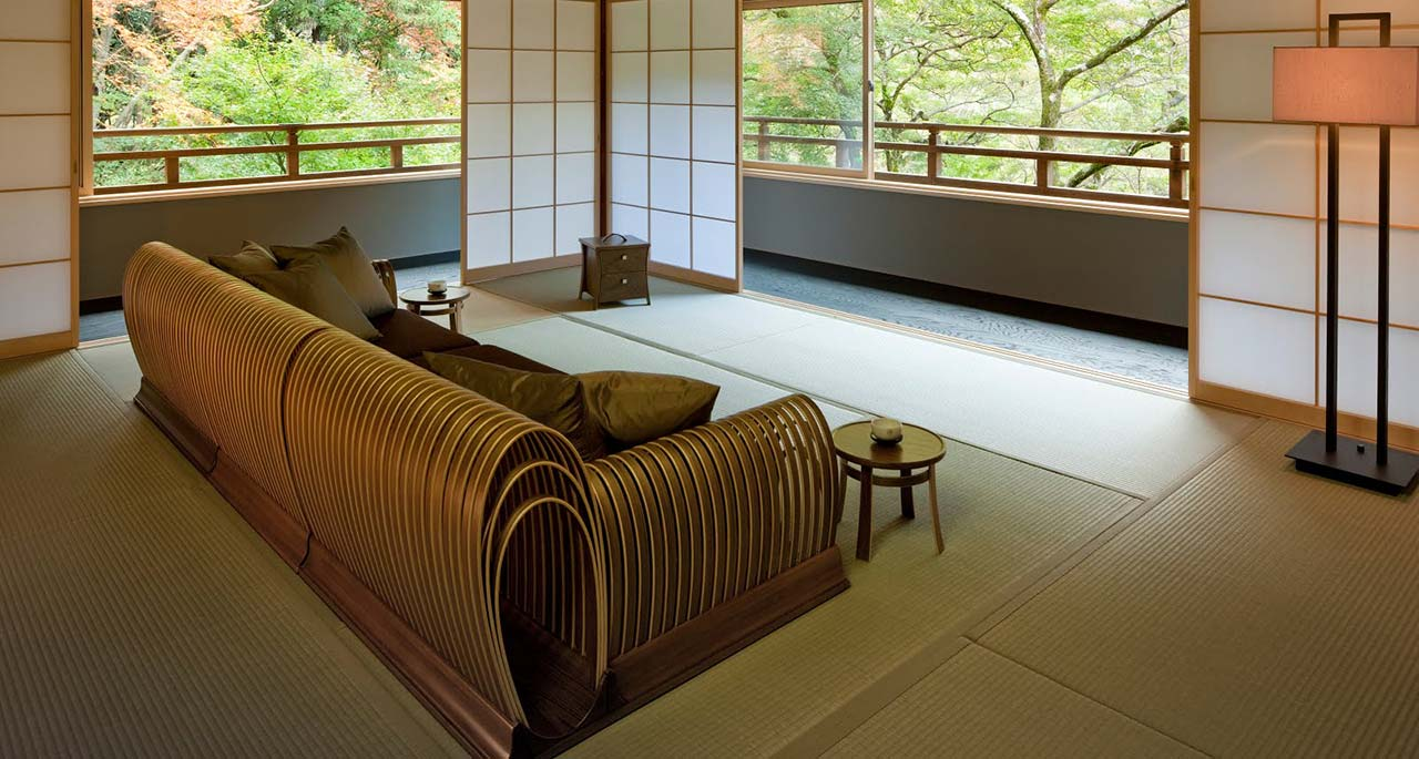 japanese interior design 9