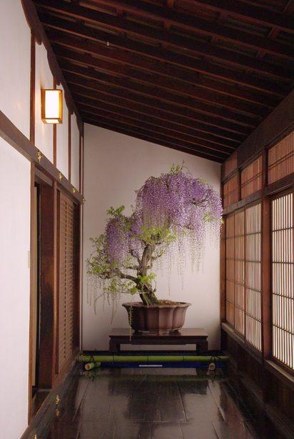japanese wabi shabi design