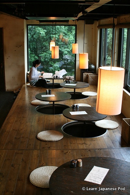... Japanese Style 2