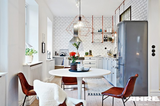 Scandanavian Interiors New Scandinavian Interiors Archives  Decoholic Decorating Inspiration