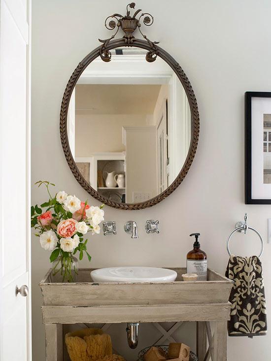 small bathroom remodel 19