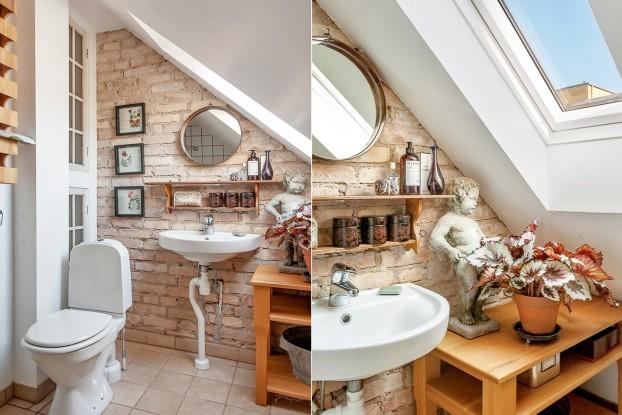 small bathroom remodel 2