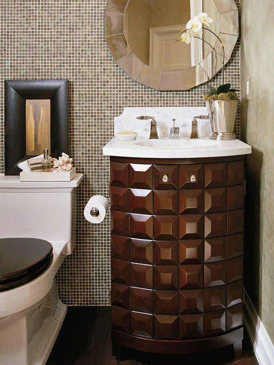 Small Bathroom Remodeling Guide Pics Decoholic - Bathroom remodel order
