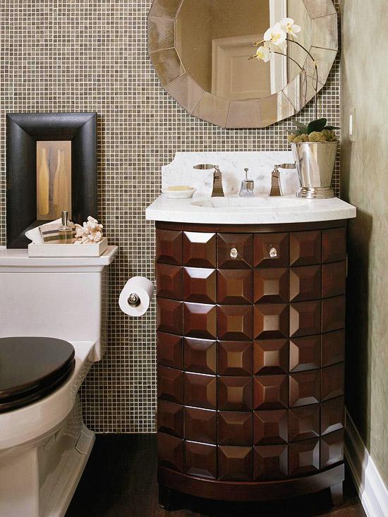 small bathroom remodel 20