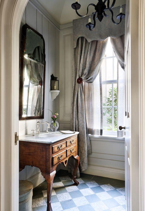small bathroom remodel 26