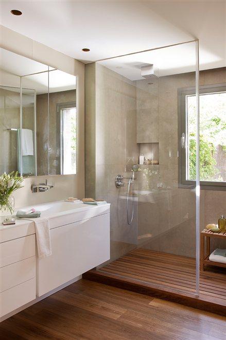 small bathroom remodel 5
