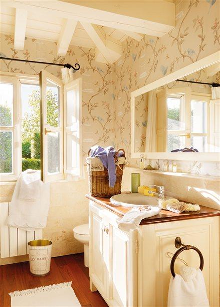 small bathroom remodel 7