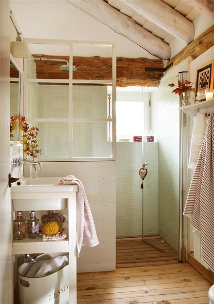 Bathroom Remodel Guide : Small bathroom remodeling guide pics decoholic
