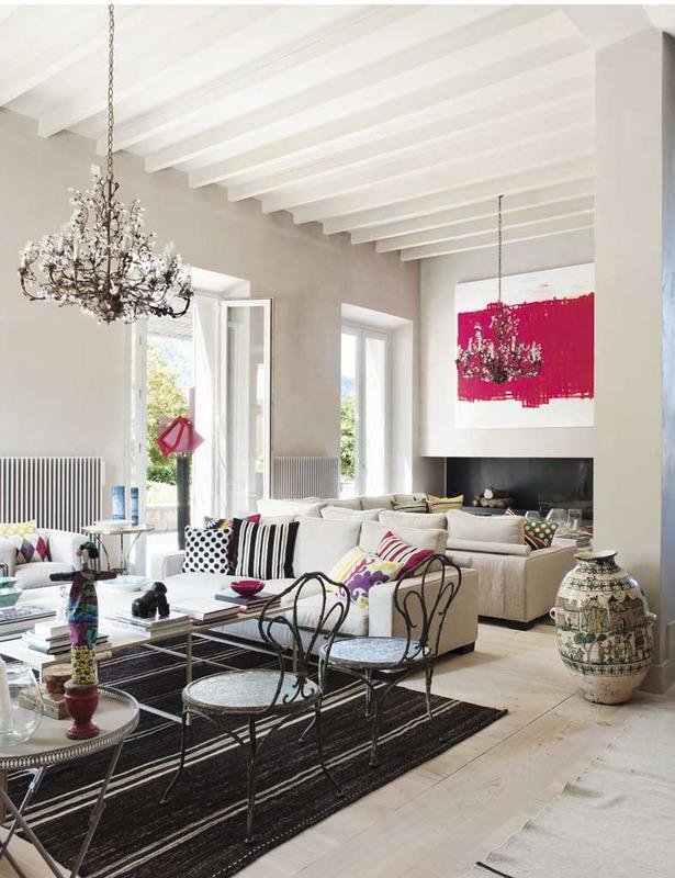 Beautiful Home in Baleares 3