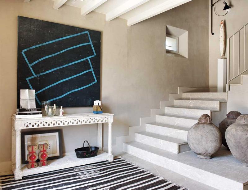 Beautiful Home in Baleares 4