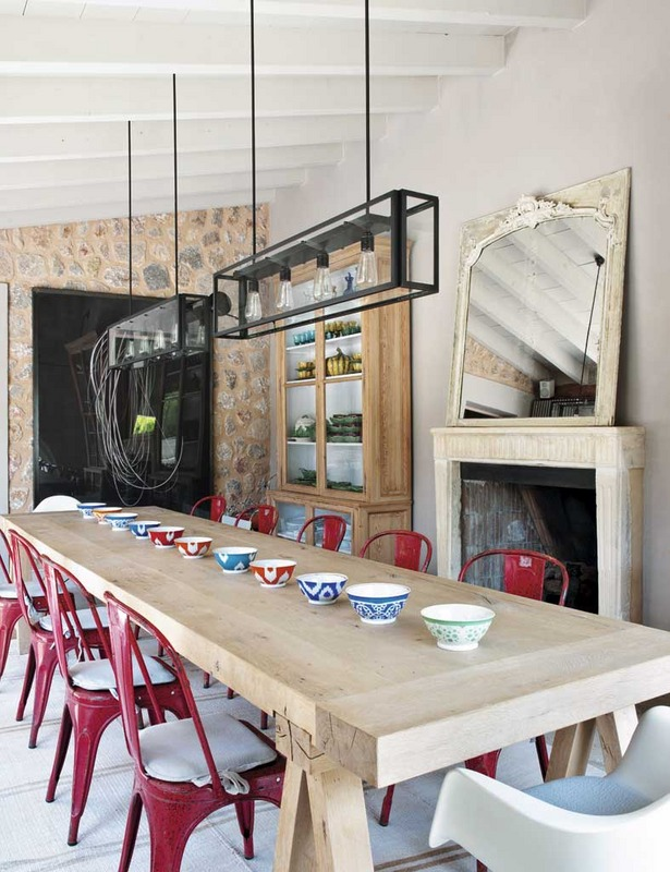 Beautiful Home in Baleares 5