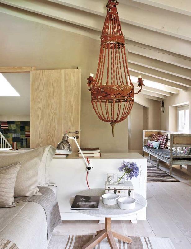 Beautiful Home in Baleares 7
