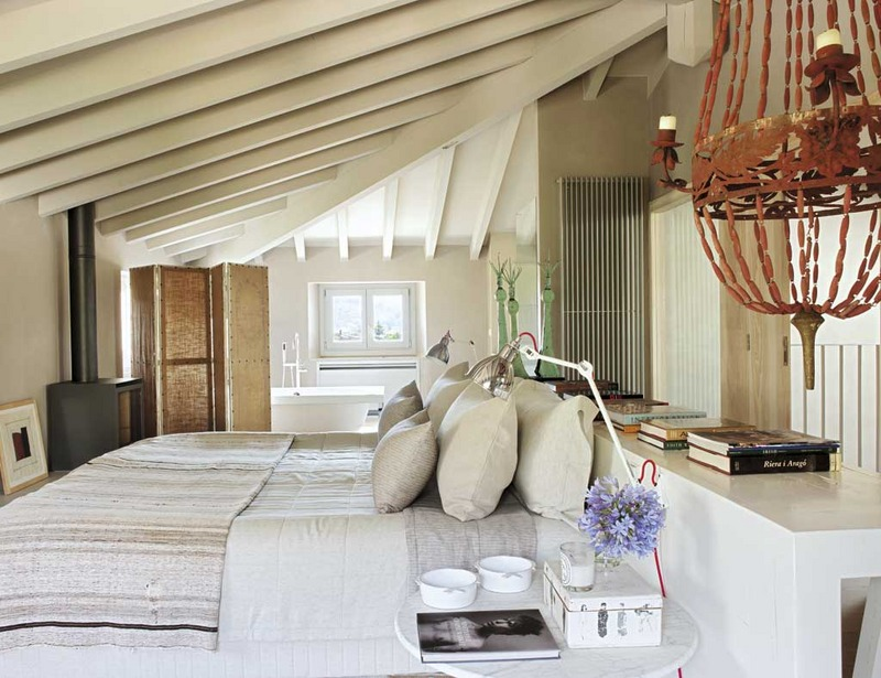 Beautiful Home in Baleares 8