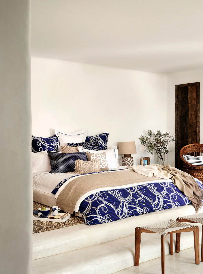 New Zara Home Spring - Summer 2015 Collection 21