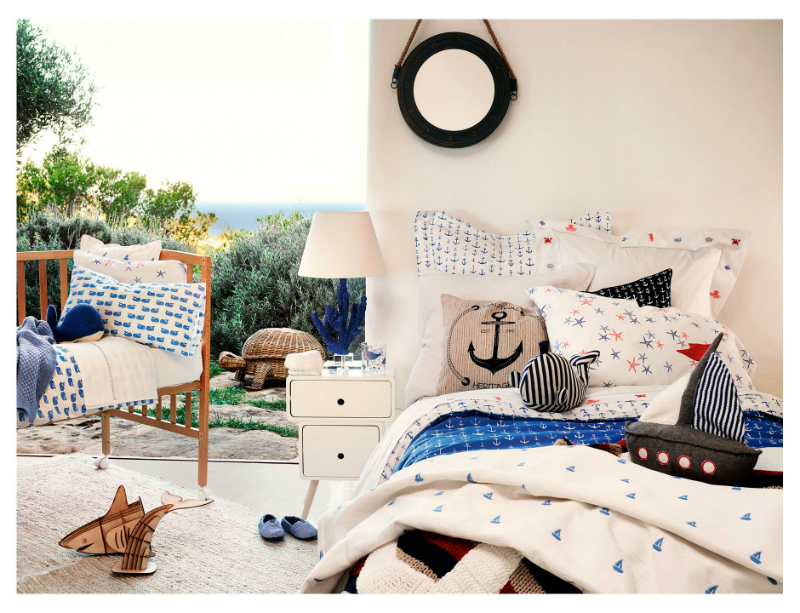 New Zara Home Spring - Summer 2015 Collection 35