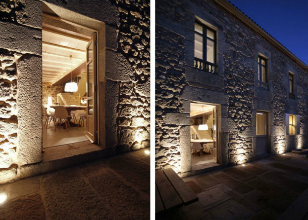 Stone-Respect-by-Dom-Arquitectura-5