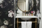 Top 5 Fun and Fresh Bathroom Ideas
