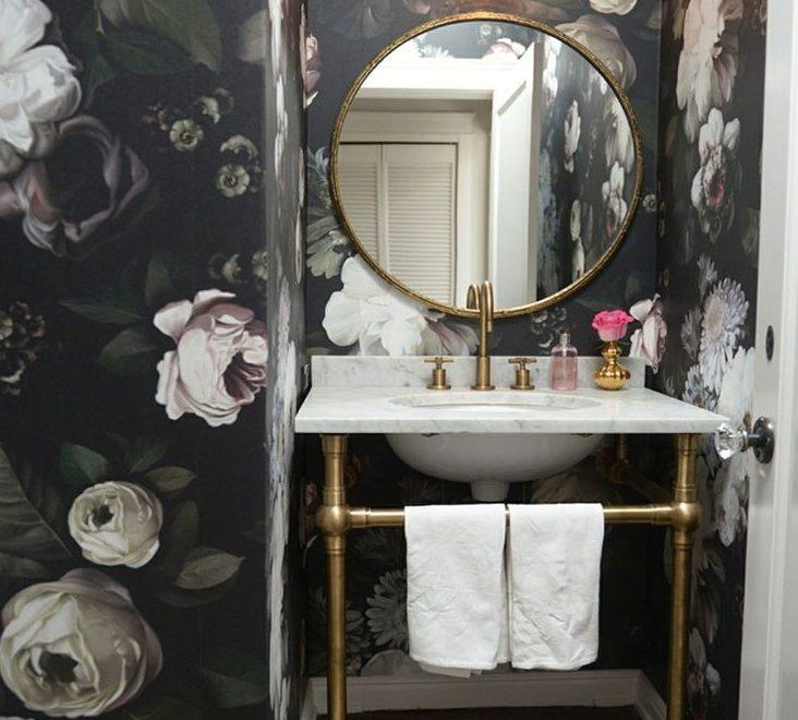 Top 5 Fun and Fresh Bathroom Ideas