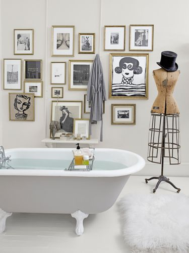 Fresh Bathroom Ideas top 5 fun and fresh bathroom ideas - decoholic