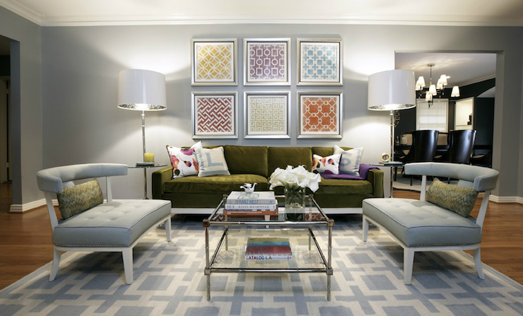 29 modern living room ideas all in the detail decoholic for Modern living room 2015