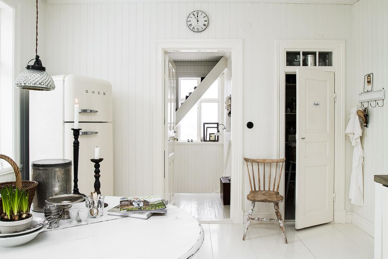 Incredibly Stylish Apartment 17