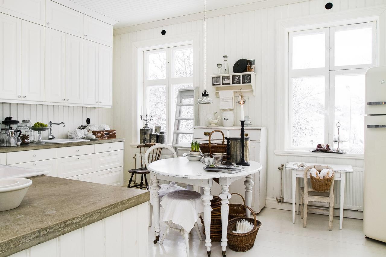 Incredibly Stylish Apartment 22