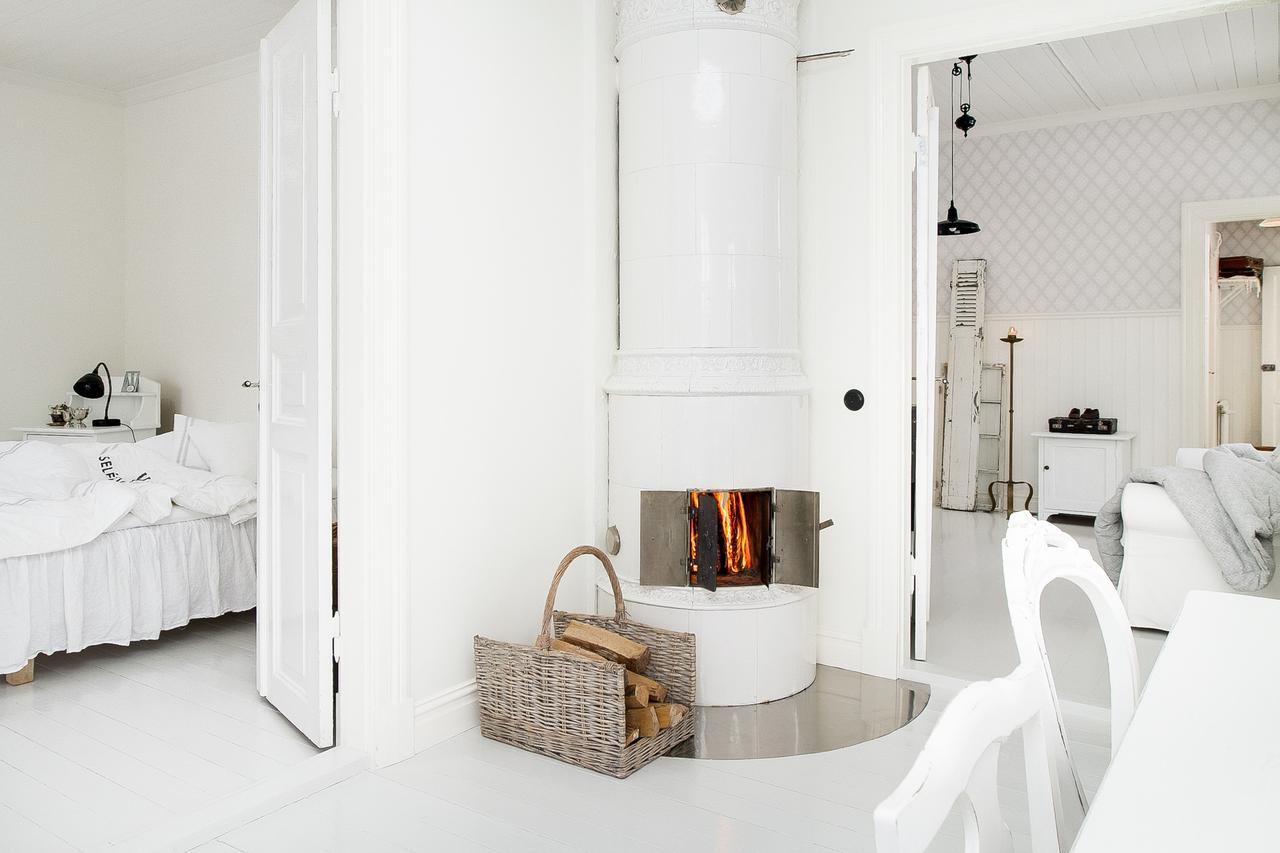 ... Incredibly Stylish Apartment 28 ...