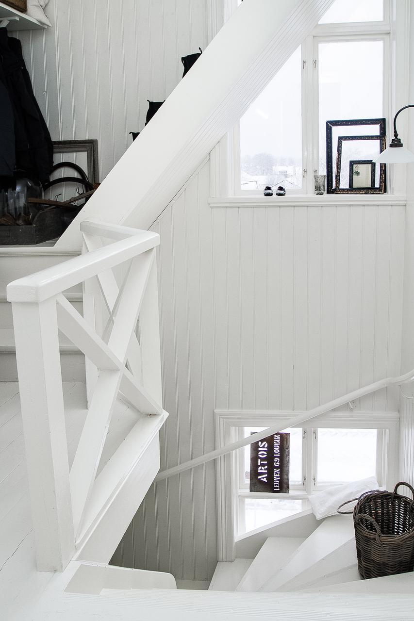 Incredibly Stylish Apartment 30