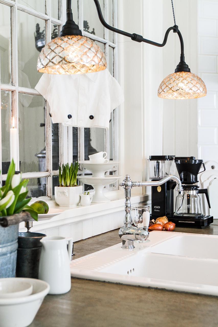 Incredibly Stylish Apartment 31