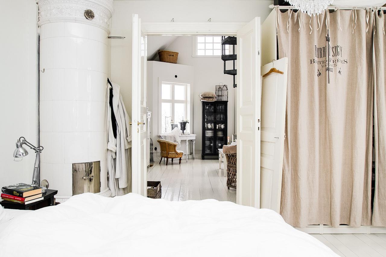 Incredibly Stylish Apartment 37