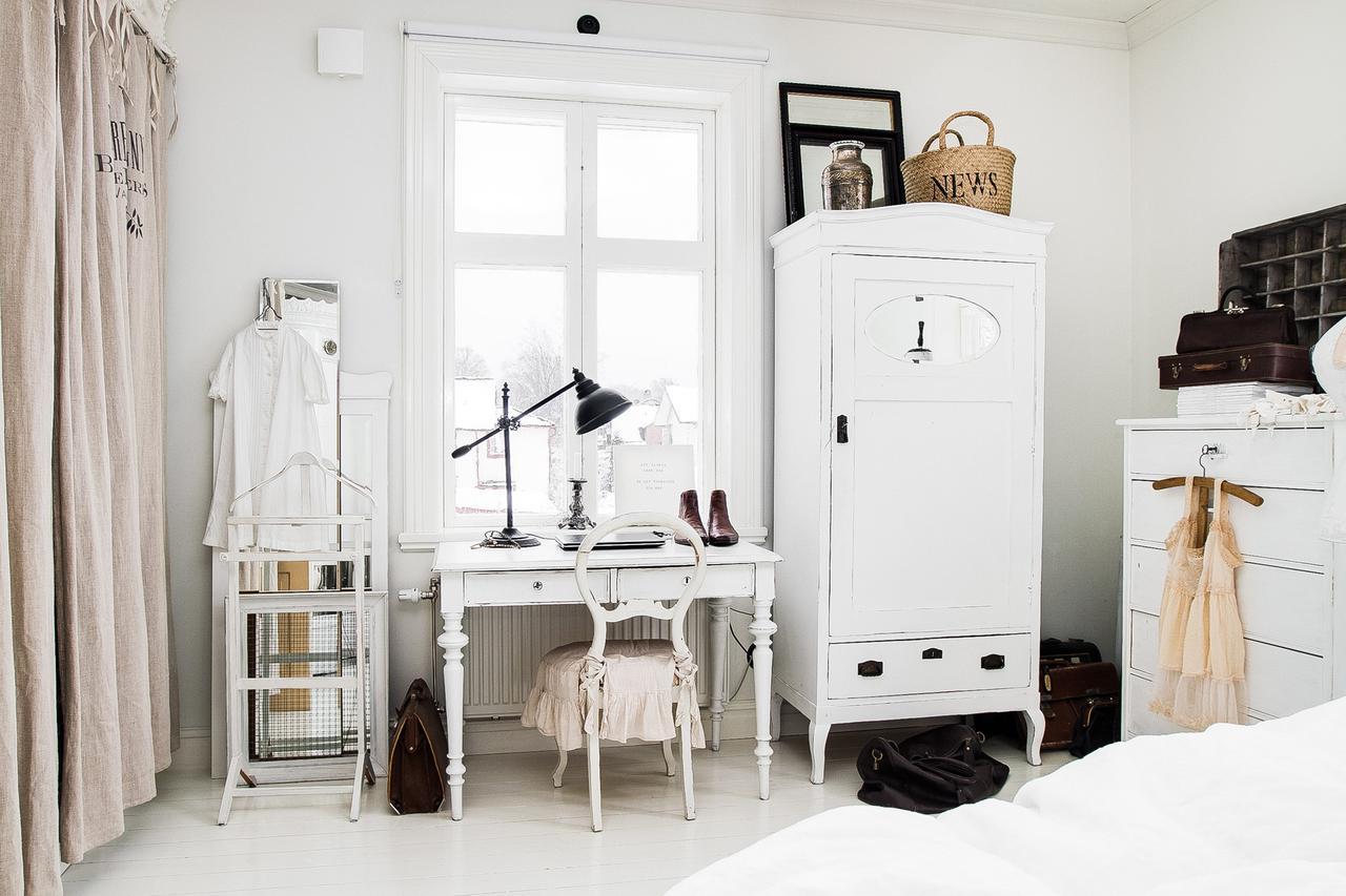 Incredibly Stylish Apartment 38