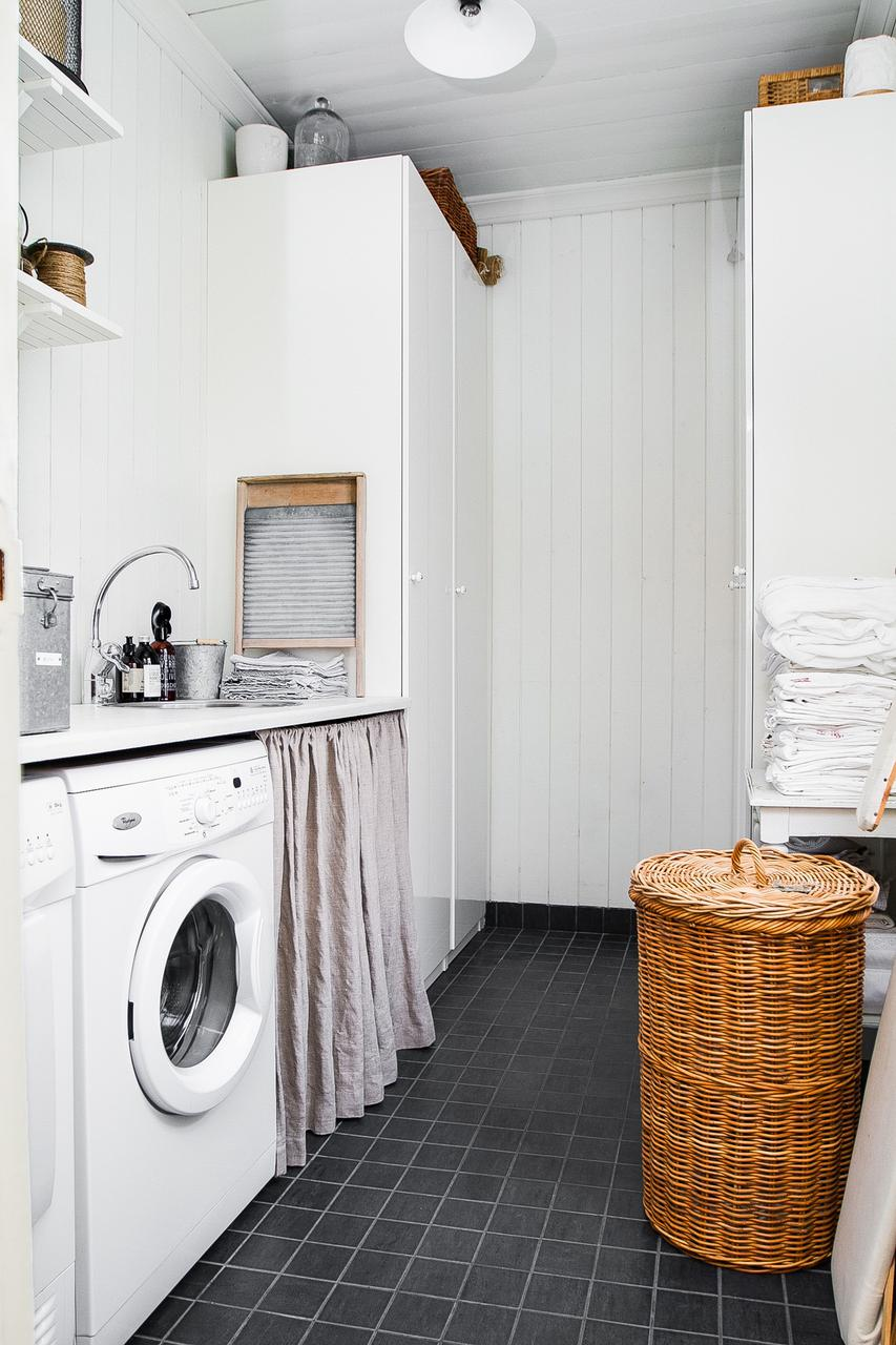 Incredibly Stylish Apartment Decoholic - Extremely-stylish-apartment