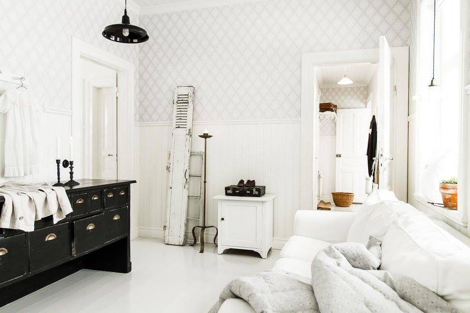 Incredibly Stylish Apartment 9