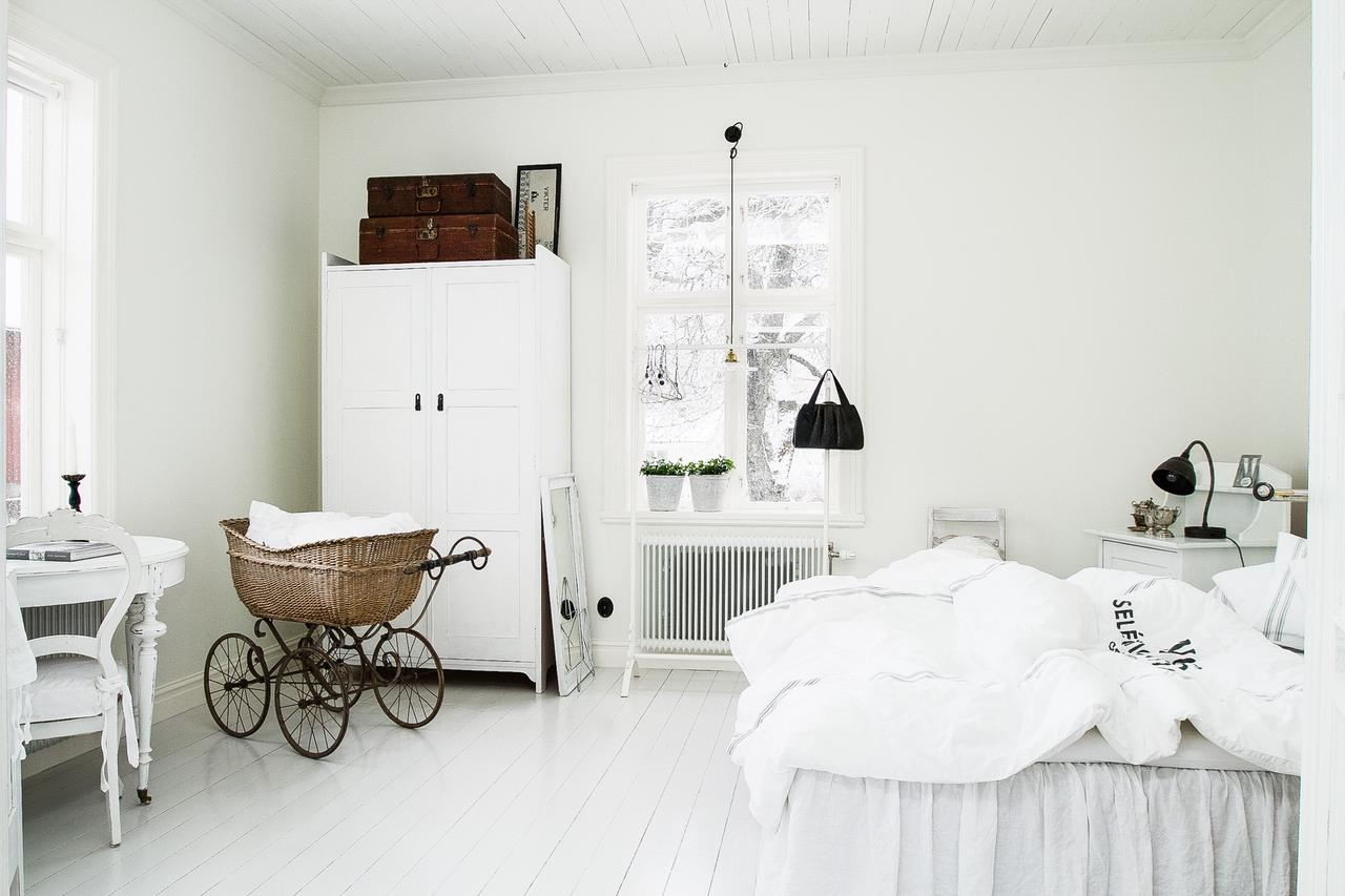 Incredibly Stylish Apartment 11