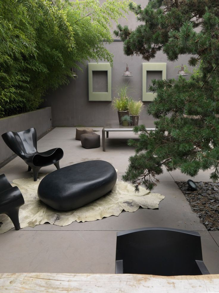 Easy Budget-Friendly Ideas To Make A Dream Patio 13