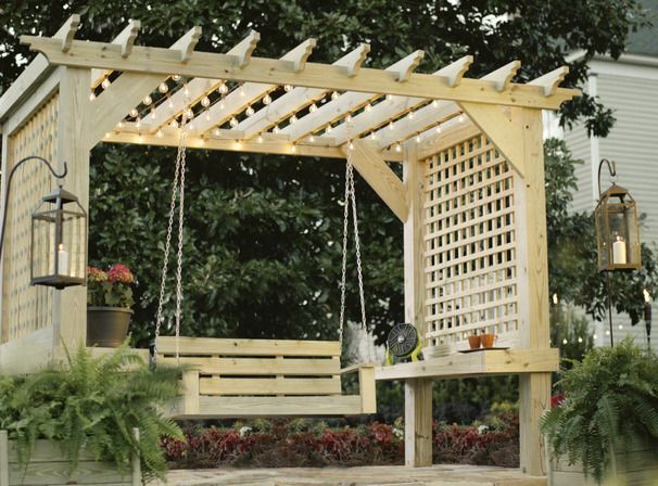 dream pergola plan 33