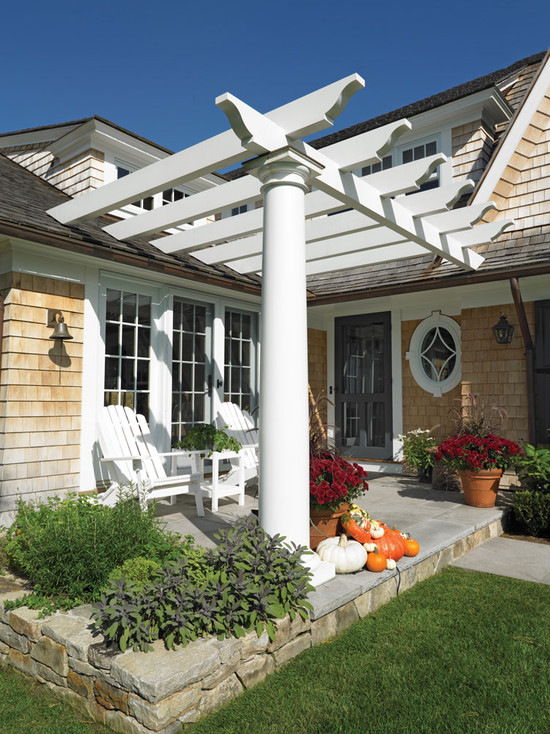 dream pergola plan 44