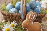 DIY Easter Eggs Decorating Ideas