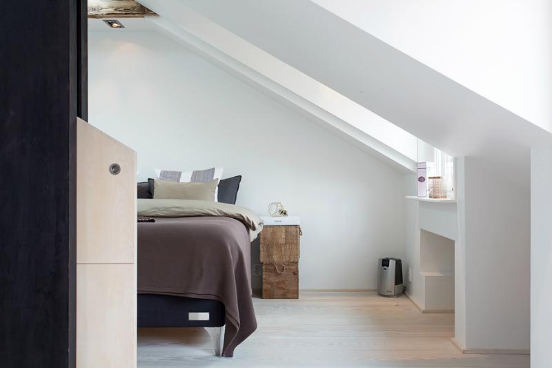 interesting minimalist interiors 11
