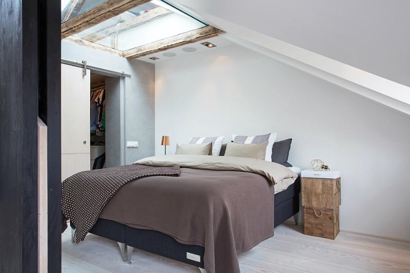 interesting minimalist interiors 12